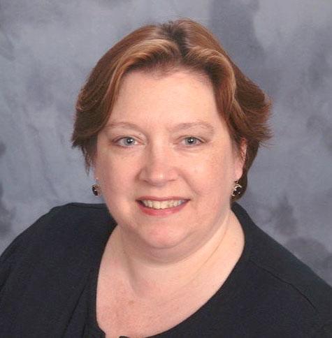 Lisa Hura